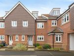 Thumbnail for sale in Sime Close, Guildford, Surrey