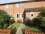 Thumbnail to rent in Pursehouse Way, Diss