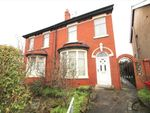 Thumbnail for sale in Westcliffe Drive, Blackpool