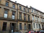 Thumbnail to rent in Wilton Street, Glasgow