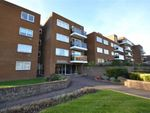 Thumbnail for sale in Cardinal Court, Grand Avenue, Worthing, West Sussex