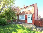 Thumbnail to rent in Hawes Side Lane, Blackpool
