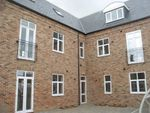Thumbnail to rent in Allinson Court, Stonegate Street, Kings Lynn