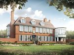 Thumbnail to rent in Ranelagh Road, Malvern