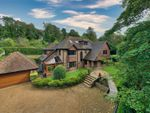 Thumbnail for sale in Chisnall Road, River, Dover