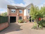 Thumbnail for sale in Honorius Drive, Colchester