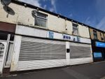Thumbnail for sale in Colne Road, Burnley