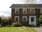 Thumbnail to rent in Stockwells, Taplow, Maidenhead