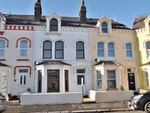 Thumbnail for sale in Westbourne Road, Ramsey, Isle Of Man