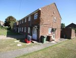Thumbnail to rent in Green Porch Close, Sittingbourne