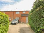 Thumbnail for sale in Alham Road, Aylesbury