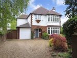 Thumbnail for sale in Harpenden Road, St. Albans, Hertfordshire
