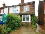 Thumbnail to rent in Emlyn Road, Redhill