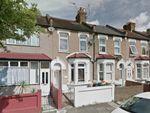 Thumbnail to rent in Kingsland Road, London