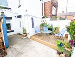 Thumbnail for sale in Wylam Terrace, Shield Row, County Durham