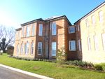 Thumbnail to rent in Longley Road, Chichester