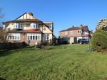 Thumbnail for sale in Calverley Road, Stoneleigh