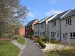 Thumbnail to rent in Betjeman Close, Sidford, Sidmouth