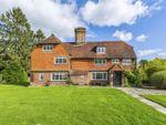 Thumbnail for sale in Hophurst Place, Hophurst Lane, Crawley Down, West Sussex