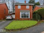 Thumbnail to rent in St Pauls Place, Lurgan, Craigavon, County Armagh