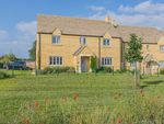 Thumbnail for sale in Holly Close, Tetbury