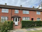 Thumbnail for sale in Fernie Close, Chigwell
