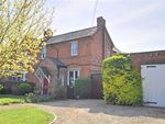 Thumbnail for sale in Broomhall, Worcester