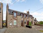 Thumbnail to rent in Hatton Farm Road, Peterhead
