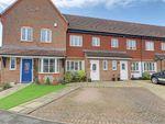 Thumbnail for sale in Watersmead Drive, Littlehampton, West Sussex