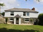 Thumbnail to rent in Trelaminney, St Martin, Helston