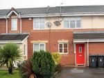 Thumbnail to rent in Opal Close, Liverpool
