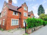 Thumbnail for sale in Vicarage Road, Kings Heath, Birmingham, West Midlands