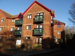 Thumbnail to rent in Paynes Road, Southampton, Hampshire
