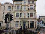 Thumbnail to rent in Lower Rock Gardens, Kemp Town. Brighton