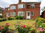 Thumbnail to rent in Lovelace Gardens, Surbiton