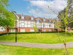Thumbnail for sale in Hubert Court, Grange Road, Chalfont St. Peter, Buckinghamshire