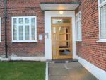 Thumbnail to rent in Carmel Court, Kings Drive, Wembley