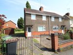 Thumbnail for sale in Lady Warwick Avenue, Bedworth