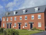 "Thumbnail to rent in ""Nugent"" at Warkton Lane, Barton Seagrave, Kettering"
