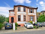 Thumbnail to rent in Royal Crescent, Sandown, Isle Of Wight