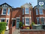 Thumbnail for sale in Huntingdon Road, Earlsdon, Coventry