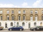 Thumbnail to rent in Arbour Square, London