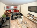Thumbnail to rent in Litherland Road, Bootle