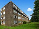 Thumbnail to rent in Winchester House, Bishops Walk, Aylesbury, Bucks