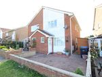 Thumbnail to rent in Falconer Drive, Hamworthy, Poole