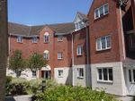 Thumbnail to rent in Galleon Road, Chafford Hundred, Grays, Essex