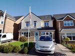 Thumbnail to rent in Sherbourne Avenue, Barrow In Furness, Cumbria