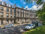 Thumbnail to rent in Clarendon Crescent, West End