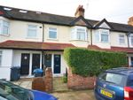 Thumbnail to rent in Kimble Road, Colliers Wood, London