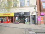 Thumbnail to rent in The Rock, Bury